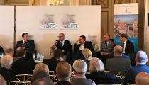 DialogForum Sicherheitspolitik